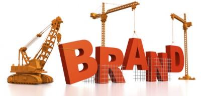 crear marca