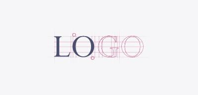 Diseño isologotipo