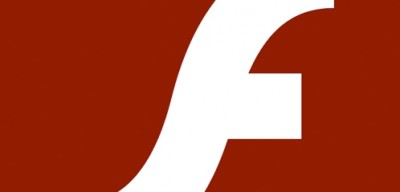 diseño de flashsites