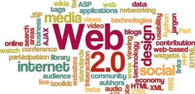 diseno de websites