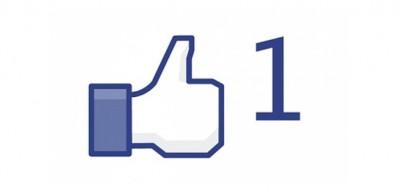 diseño de facebook