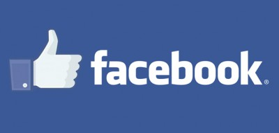 fenomeno facebook
