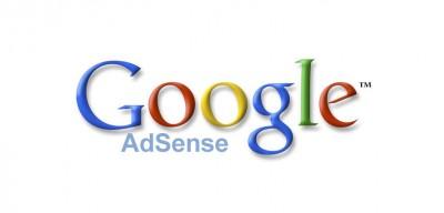 publicidad adsense