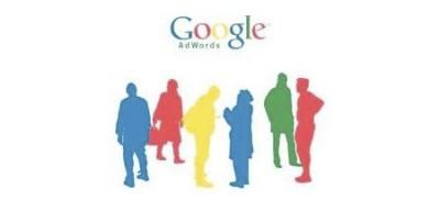 publicidad adwords