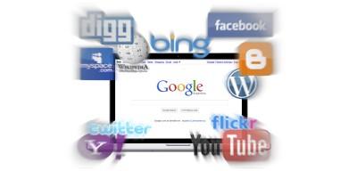 publicidad online