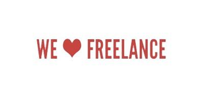 marekting freelance