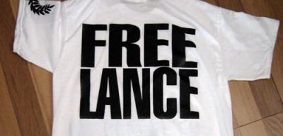 publicidad freelance